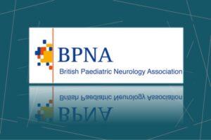 British Paediatric Neurology Association 2022 Annual Conference