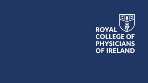 Self-Compassion: Create Your Self-Care Strategy – 9th September 2021 – RCPI