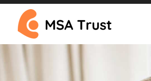 Call for Research MSA
