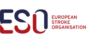 European Stroke Organisation